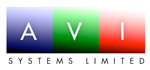 AVI-Systems-Logo