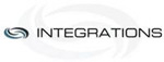 Integrations-Logo