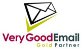 TheVeryGoodEmail.com_SilverPartner